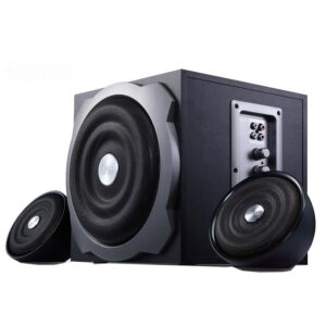 Audiotehnika